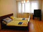 Фото в   Метро Курская. Комната в квартире без хозяев. в Москве 1000