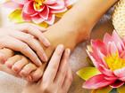 Уникальное изображение  Профессиональный массаж , 35357594 в Казани