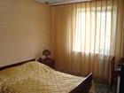 Фотография в   Комната в благоустроенной квартире сдаётся в Москве 1000