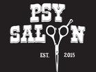 ����������� �   Psy Saloon.   ���� ����: �������, �����, � �����-���������� 500
