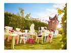 Смотреть фотографию  Детская мебель МАММУТ ikea ( икеа, икея) 35430538 в Кургане