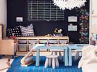 Увидеть фотографию  Детская мебель ikea ( икеа, икея) 35465069 в Кургане