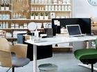 Увидеть foto  Мебель для Бизнеса ikea ( икеа, икея) в Украине в кратчайшие сроки, 35479855 в Кургане
