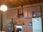 Свежее изображение  Продам дом в Новороссийске Краснодарского края 2-х этажный 240 квадратов 35479984 в Новороссийске