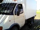 Изображение в Авто Транспорт, грузоперевозки Газель-тент 3м, грузоподьемность 1, 5 тонны, в Кургане 12