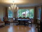 Фото в   Продается дом в деревне Соповские землянки в Кургане 58000000