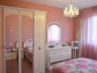 Фотография в   Сдается комната в двухкомнатной квартире в Москве 1000