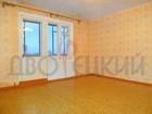 Фото в   Квартира без жильцов, в Удачном месте!   в Челябинске 2210000