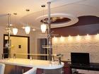 Уникальное фотографию  Ремонт квартир недорого в Ярославле 35780423 в Ярославле