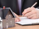 Изображение в   Инструменты для эффективной продажи недвижимости. в Москве 0