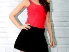 Свежее фотографию  Одежда популярного бренда - Gloria Jeans оптом 35827403 в Москве