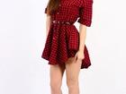 Скачать foto  Стильные женские платья! Цены от 190 руб, ! 35995877 в Москве