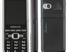 Фото в   Приобрести этот телефон стоит всем тем, кто в Санкт-Петербурге 3990