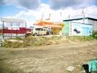 Свежее изображение Коммерческая недвижимость Сдам помещение под производство и склад 140 кв, м 36243082 в Кургане