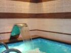Увидеть фотографию  Парилка с веником в Красноярске Бассейн ! 36376846 в Красноярске