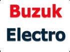Скачать бесплатно фотографию  Интернет магазин электрики Buzuk-Electro 36598237 в Раменском