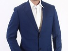 Скачать foto  Итальянские пиджаки оптом от 650 36598755 в Новосибирске
