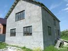 Просмотреть фото  Дом 147 м² на участке 6 сот, 36617723 в Пятигорске