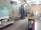 Фото в   Продам производство дверей со стабильной в Новосибирске 2200000
