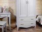Свежее фото  Заказать эксклюзивную мебель 36764318 в Москве