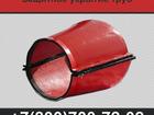 Изображение в Строительство и ремонт Строительные материалы Работники ремонтно-строительных компаний в Кургане 350