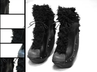 ����������� �   ������ ��������� Adidas - Y3 by Yohji Yamamoto. � ������ 15�000