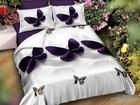 Изображение в   Скоро в продаже постельное белье полисатин. в Оренбурге 580