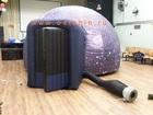 Фотография в   Мобильный планетарий очень быстро окупается, в Москве 185000