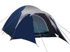 Изображение в   Отличные новые палатки туристические ACAMPER. в Минске 134