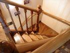 Изображение в   Деревянные лестницы Woodman! Мы изготавливаем в Кургане 40000