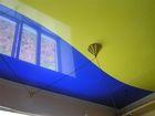 Фото в   Все виды натяжных потолков под любой размер в Нефтеюганске 330