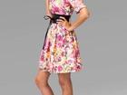 Скачать бесплатно изображение  Женская одежда оптом дешево 37225153 в Москве