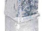 Просмотреть изображение  Купить Огневент Базальт в Краснодаре, 37242177 в Краснодаре