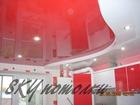 Скачать бесплатно foto  Натяжной потолок на любой кошелек! 37264674 в Канаше