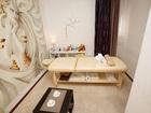 Уникальное изображение  Сдаю кабинет для массажа почасово, Москва 37286916 в Кургане