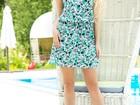 Смотреть фотографию  Стильное платье 37294166 в Владимире