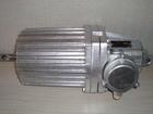 Изображение в   Предлагаем электрические гидравлические толкатели в Челябинске 0