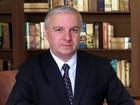 Изображение в   Я предостовляю юридические услуги по уголовным в Москве 1000