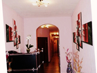 Свежее foto  Аренда мини отеля в центре Санкт-Петербурга 37386051 в Кургане