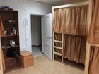 Фото в   В женском общежитии на Волгоградском проспекте в Москве 250