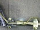 Уникальное фотографию  Ремонт рулевой рейки иномарки спб 37391483 в Санкт-Петербурге