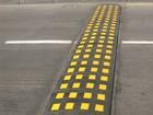 Фотография в   Предлагаем к поставкам искусственные дорожные в Пензе 696