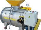 Изображение в   Доступные цены на на качественное оборудование в Яхроме 92000