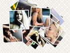 Свежее фотографию  Печать фотографий с любых носителей, размеры 10х15, 15х21, 21х30, 37407664 в Астрахани
