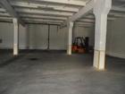 Фотография в   Специализированный сухой склад для хранения в Краснодаре 14