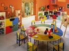 Увидеть изображение  Как открыть частный детский сад 37448095 в Санкт-Петербурге