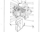 Изображение в   Lining Machines for Crown Caps   Экструдер в Санкт-Петербурге 700000