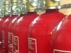 Скачать изображение  Пожарная безопасность 37540372 в Москве