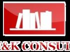 Изображение в   ТОО «M&K Consult» предлагает Вам широкий в Кургане 5000