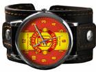 Просмотреть изображение  Детские часы Q50 - Будьте в курсе где ваш ребенок! 37610897 в Москве